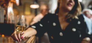 La Ruta del Vino y Brandy del Marco de Jerez es, un año más, el destino enoturístico más visitado de España en 2019