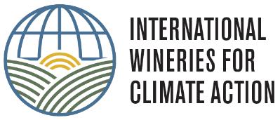 International Wineries for Climate Action (IWCA) se une a la iniciativa Race to Zero de las Naciones Unidas