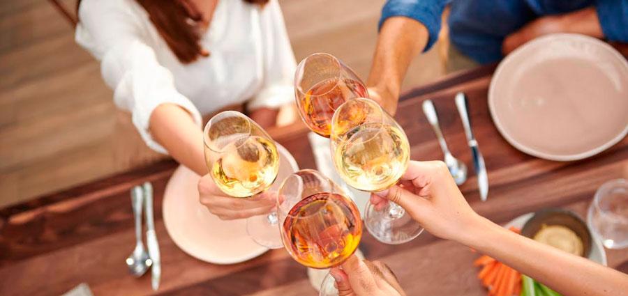 Una fiesta de los vinos de Jerez sin igual, la triplemente galardonada International Sherry Week  coincide con Copa Jerez Del 8 al 14 de noviembre de 2021